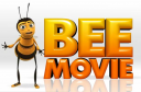 bee_movie.png